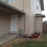 1240 Bramblewood Lane Eugene, OR
