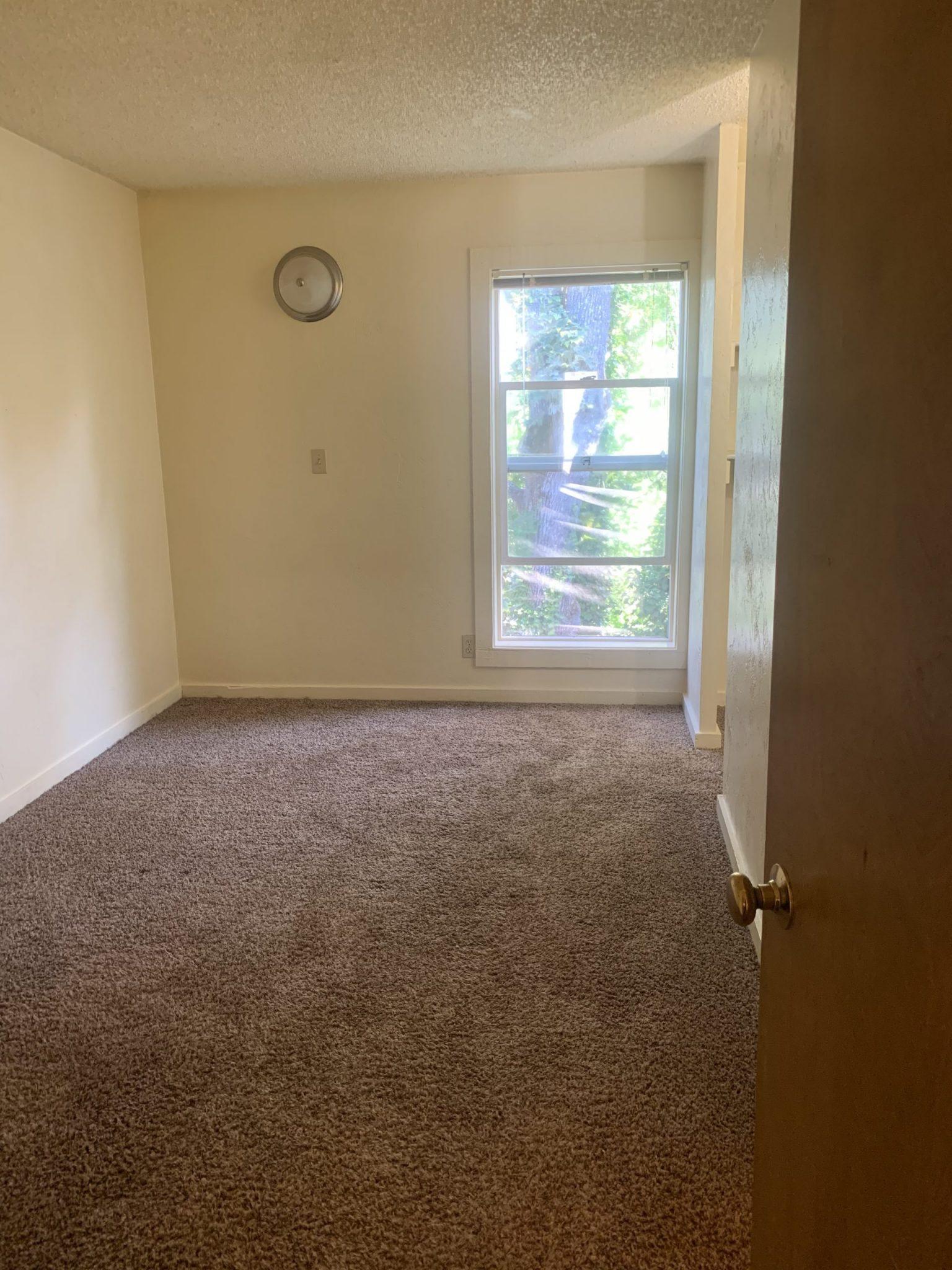 1805 Garden Ave. Unit#: 17 Eugene, OR