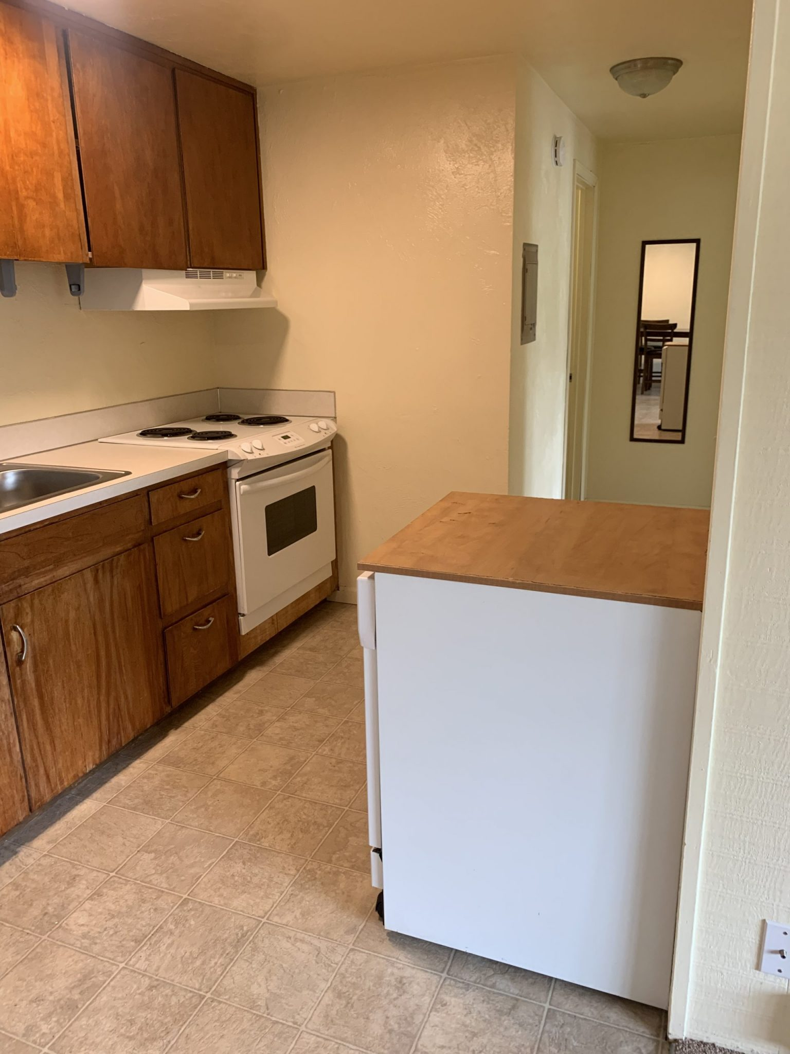 1442 18th Ave. Unit#: 13 , OR full