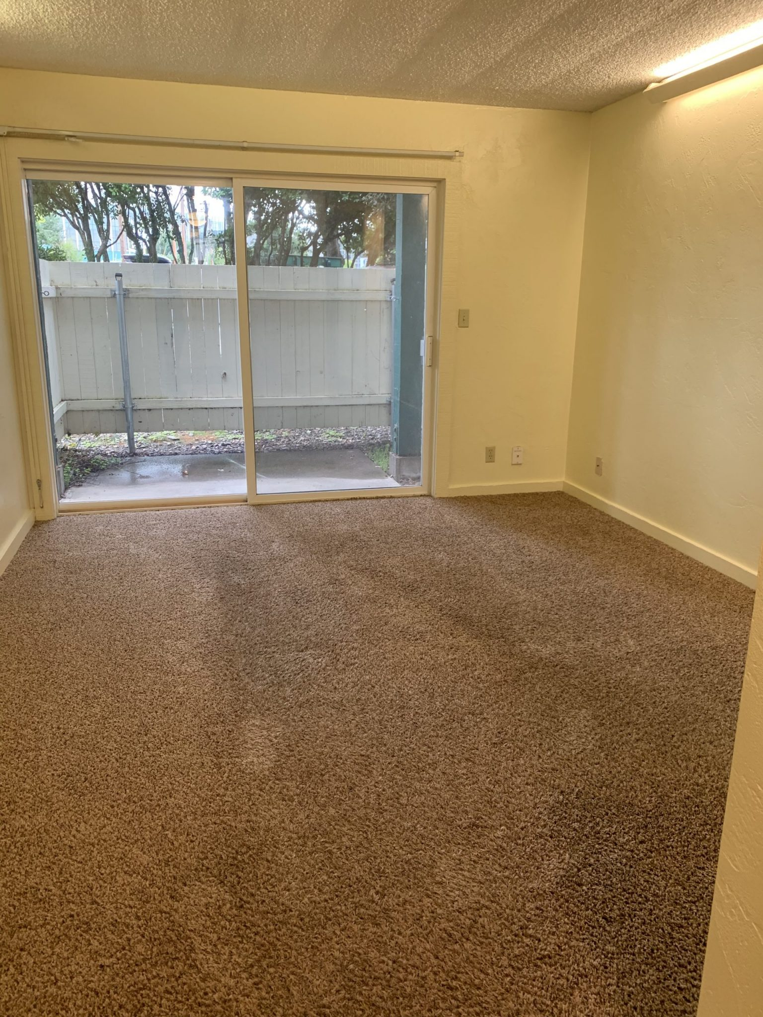 1805 Garden Ave. Unit#: 14 Eugene, OR full