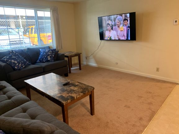 1442 18th Ave. Unit#: 6 Eugene, OR